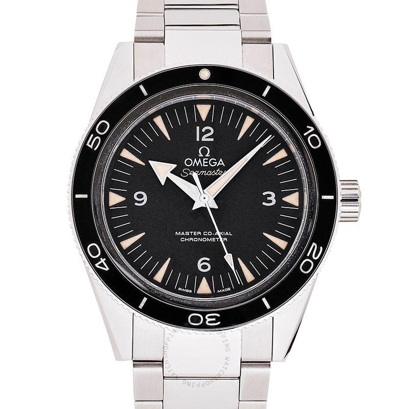 Omega Seamaster 233.30.41.21.01.001_@_19508