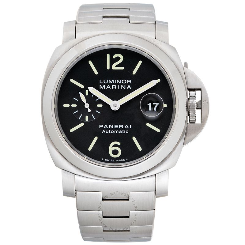 Panerai Luminor PAM00299_@_29770