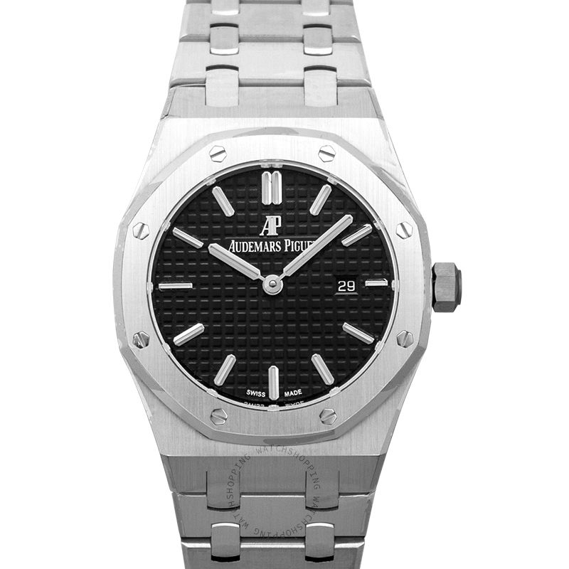 Audemars Piguet Royal Oak 67650ST.OO.1261ST.01