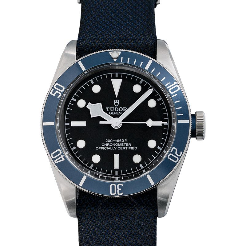 Tudor Heritage Black Bay 79230B-0006