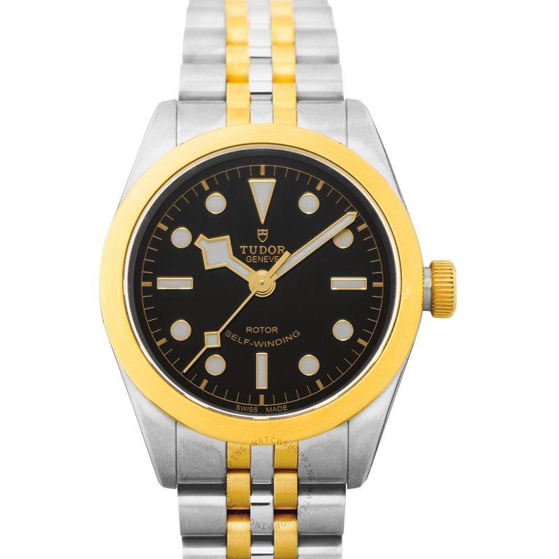 Tudor Heritage Black Bay 79503-0001
