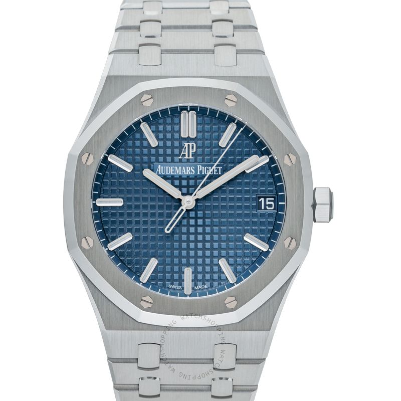 Audemars Piguet Royal Oak 15500ST.OO.1220ST.01