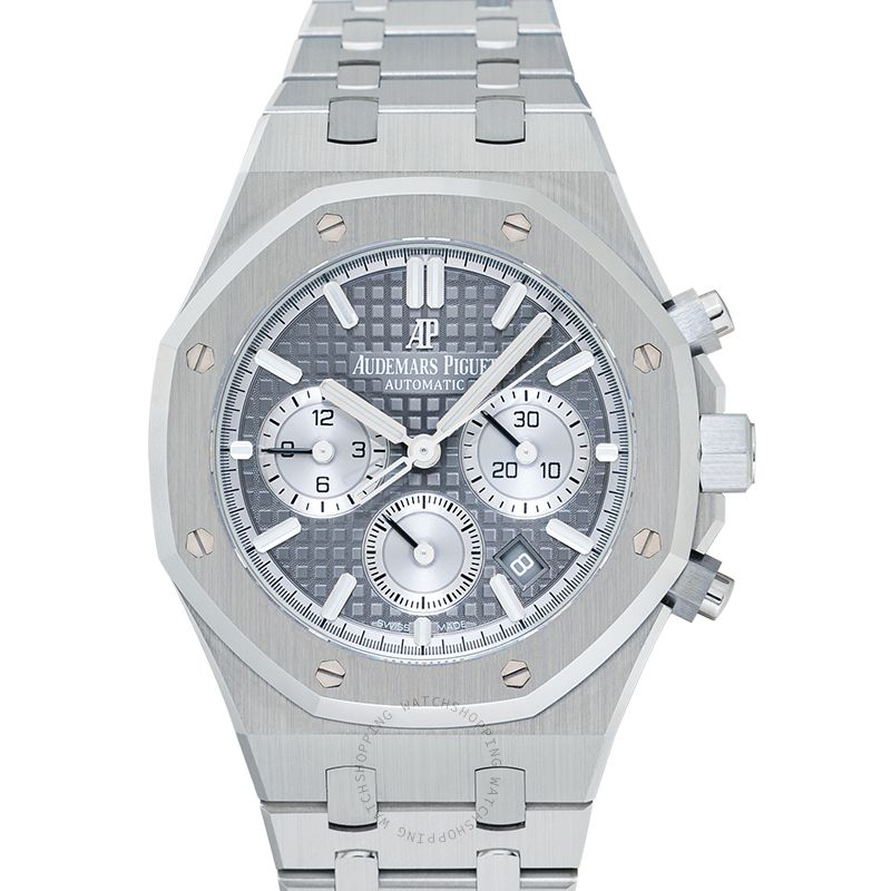 Audemars Piguet Royal Oak 26315ST.OO.1256ST.02