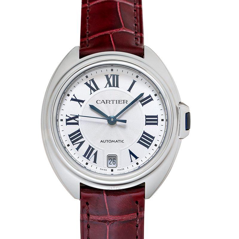 Cartier Clé de Cartier WSCL0016