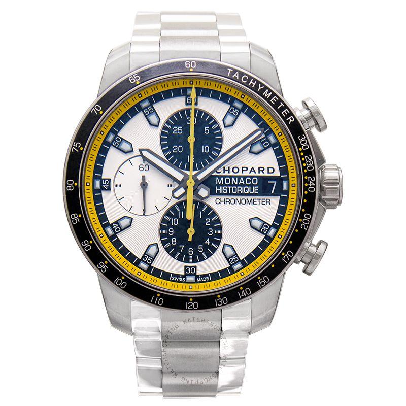 Chopard Classic Racing 158570-3001