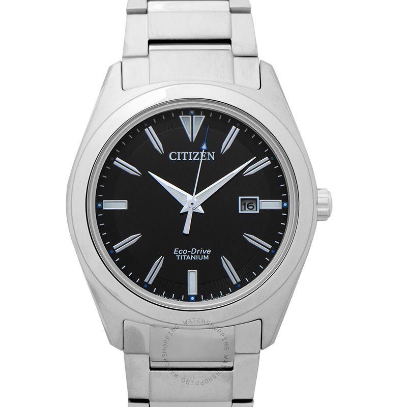 Citizen  AW1640-83E