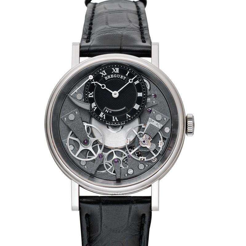 Breguet Tradition G7057BBG99W6