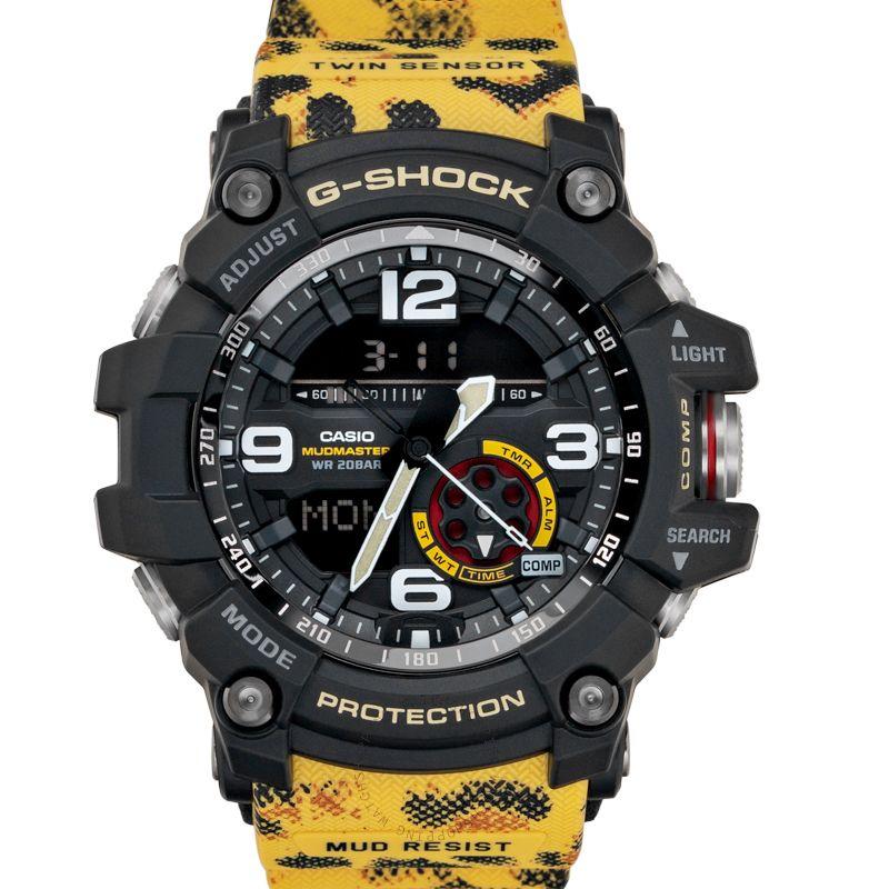 Casio G-Shock GG-1000WLP-1AJR