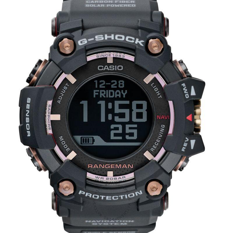 Casio G-Shock GPR-B1000TF-1JR