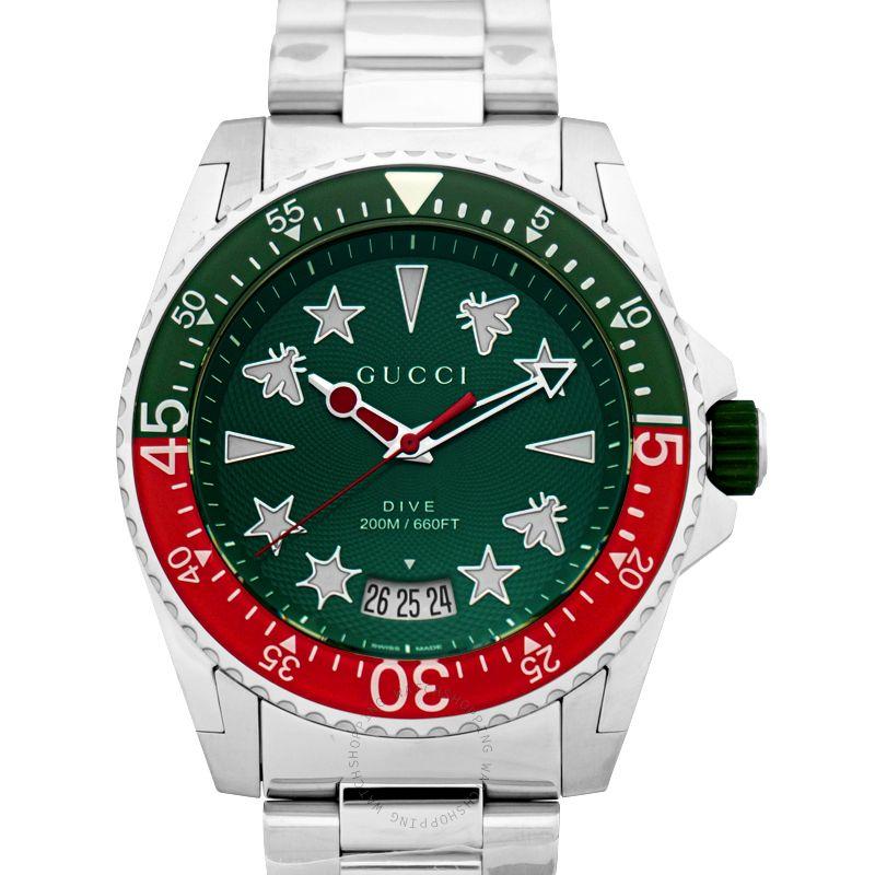 Gucci Dive YA136222