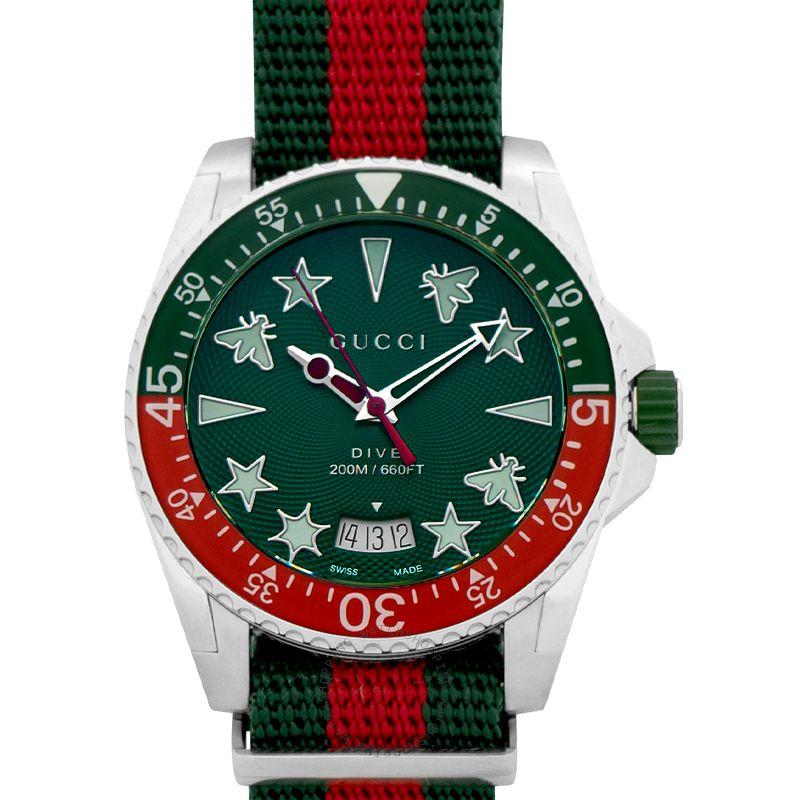 Gucci Dive YA136339