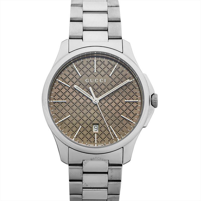 Gucci G-Timeless YA126317