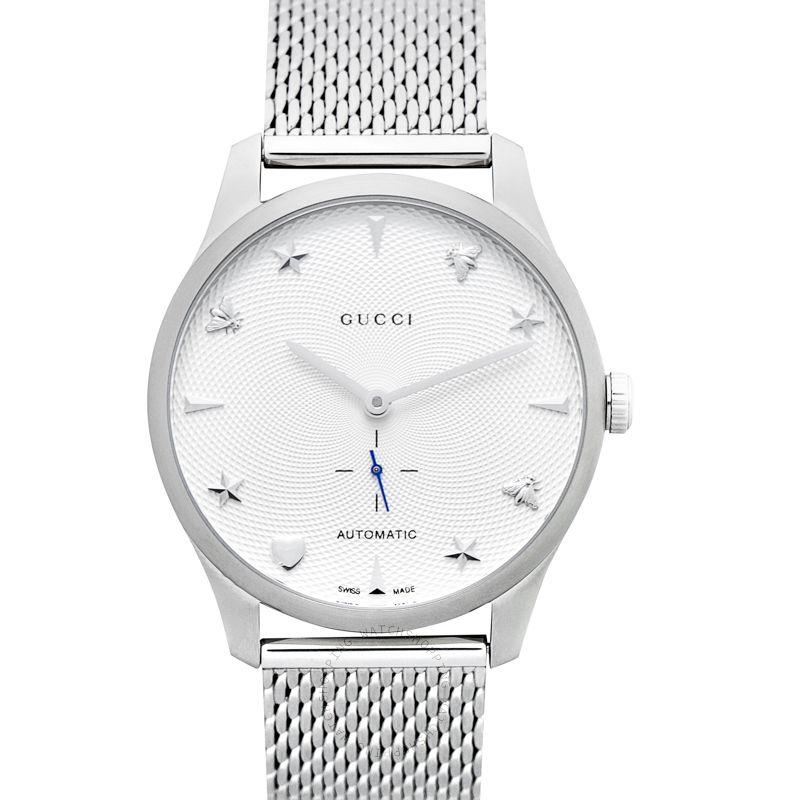 Gucci G-Timeless YA126330