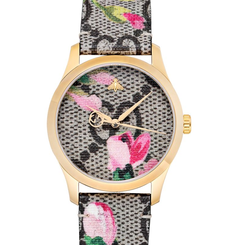 Gucci G-Timeless YA1264038A