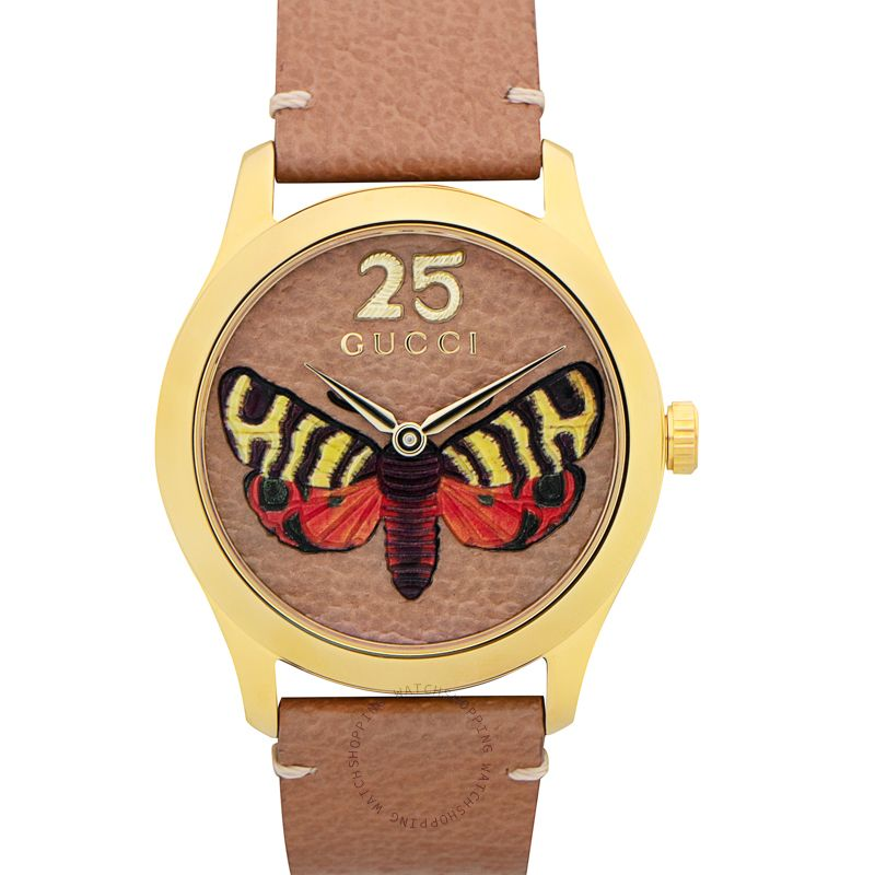 Gucci G-Timeless YA1264063
