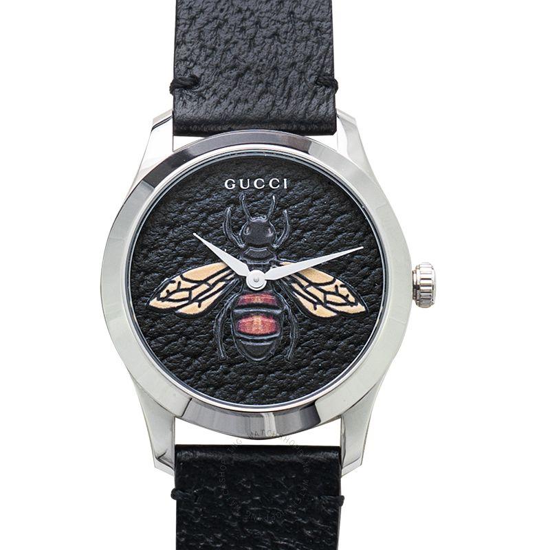 Gucci G-Timeless YA1264067