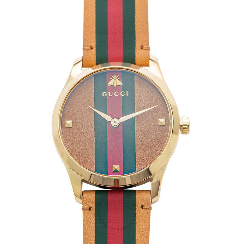 Gucci G-Timeless YA1264077