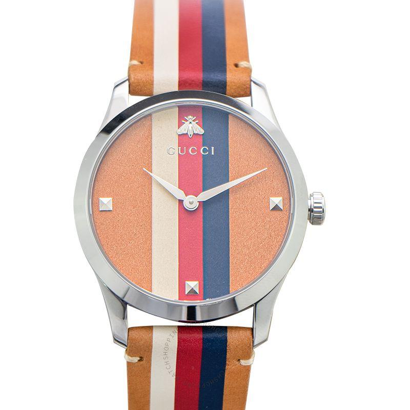 Gucci G-Timeless YA1264078