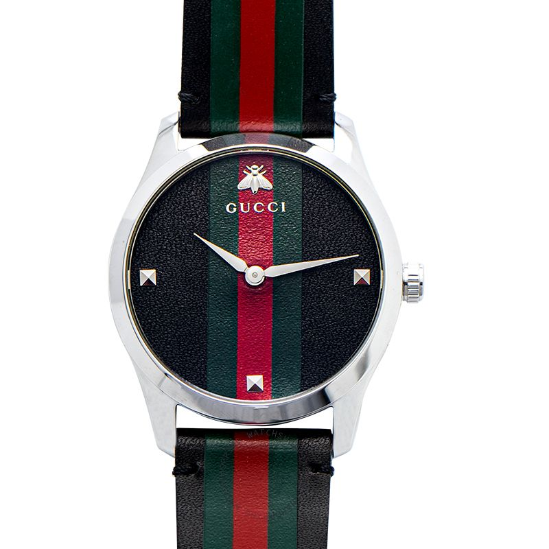 Gucci G-Timeless YA1264079