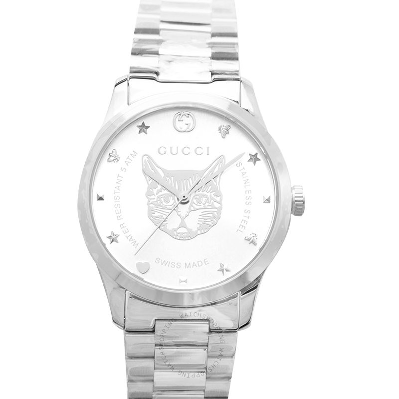 Gucci G-Timeless YA1264095