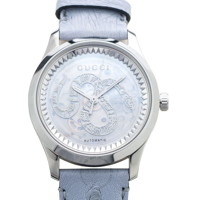 Gucci G-Timeless YA1264113