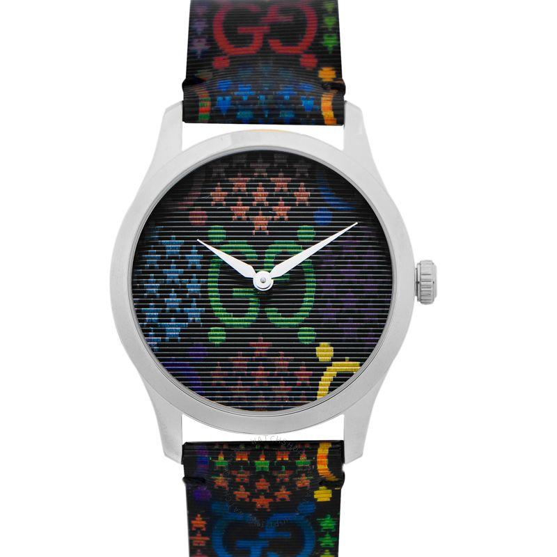 Gucci G-Timeless YA1264146