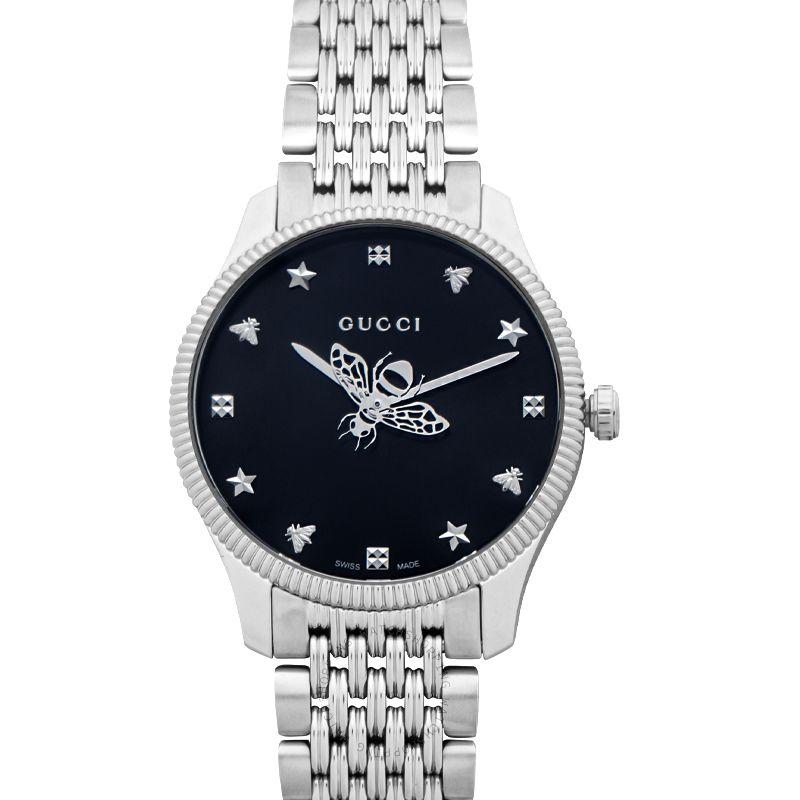 Gucci G-Timeless YA1264154