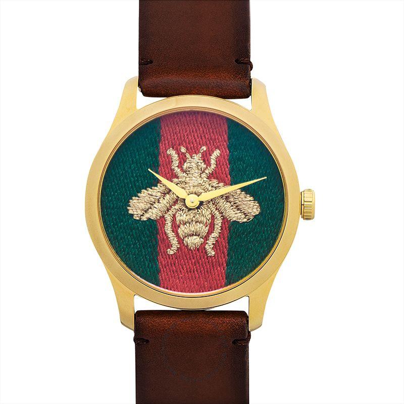 Gucci G-Timeless YA126451A
