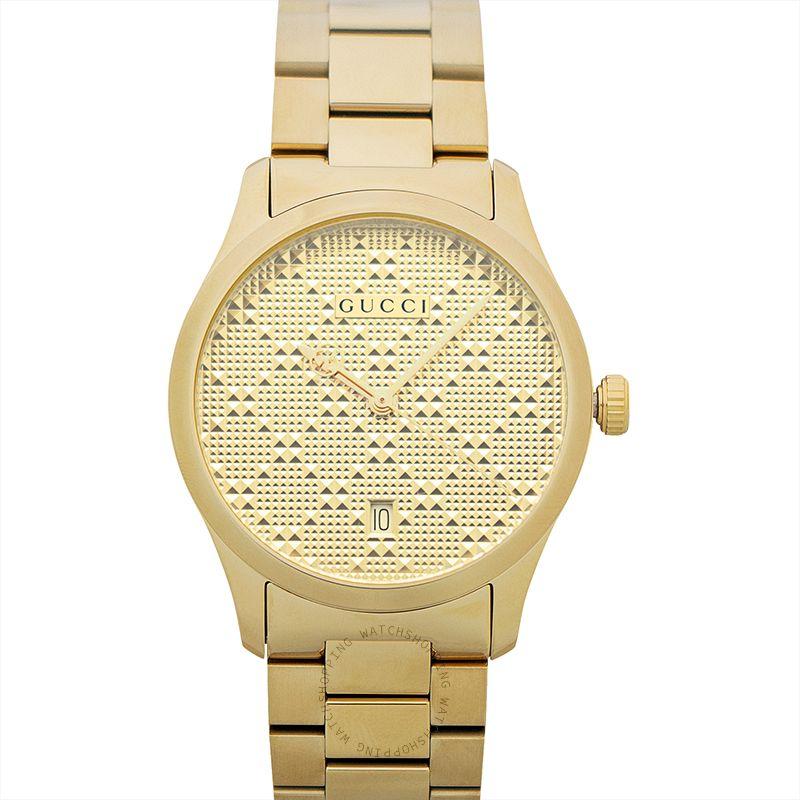 Gucci G-Timeless YA126461A