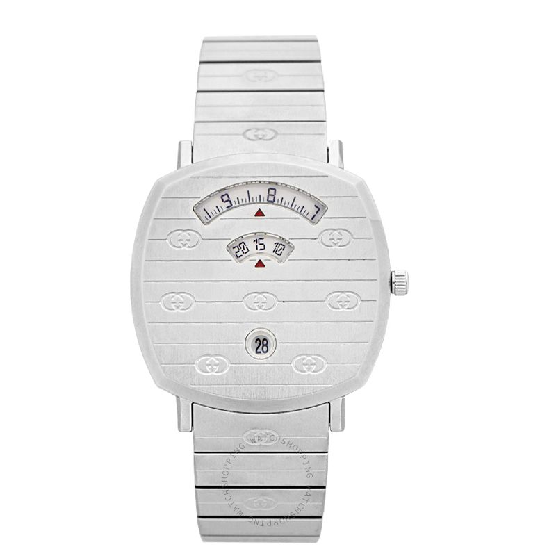 Gucci Grip YA157410
