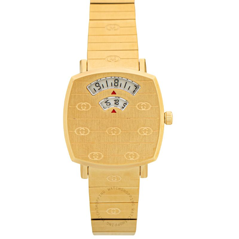 Gucci Grip YA157502