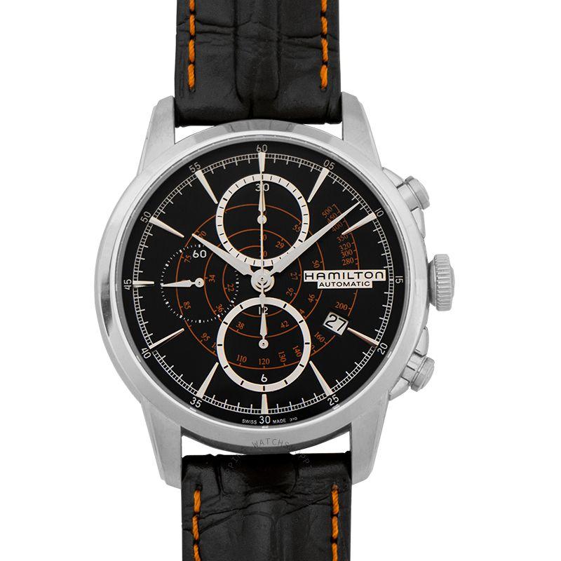 Hamilton American Classic H40656731