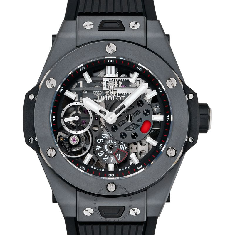 Hublot Big Bang 414.CI.1123.RX