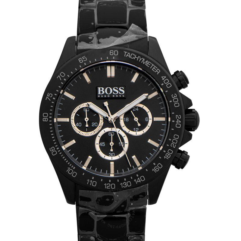 Hugo Boss  HB1512961