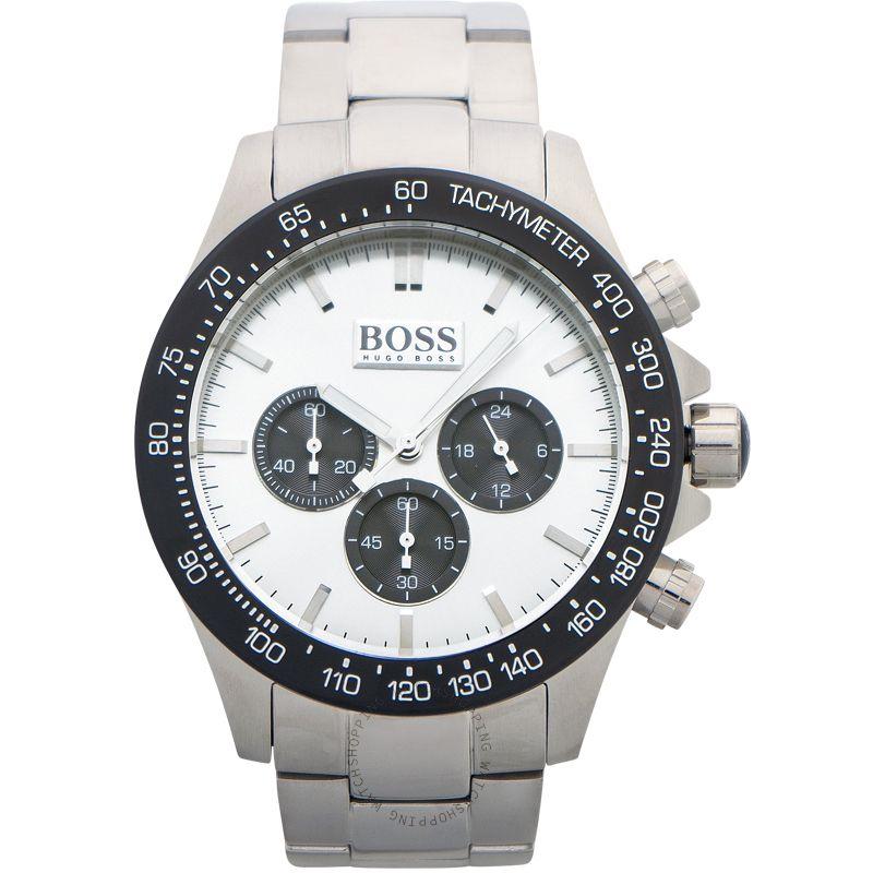 Hugo Boss  HB1512964
