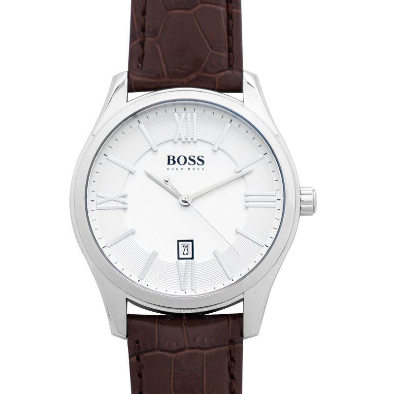 Hugo Boss  HB1513021