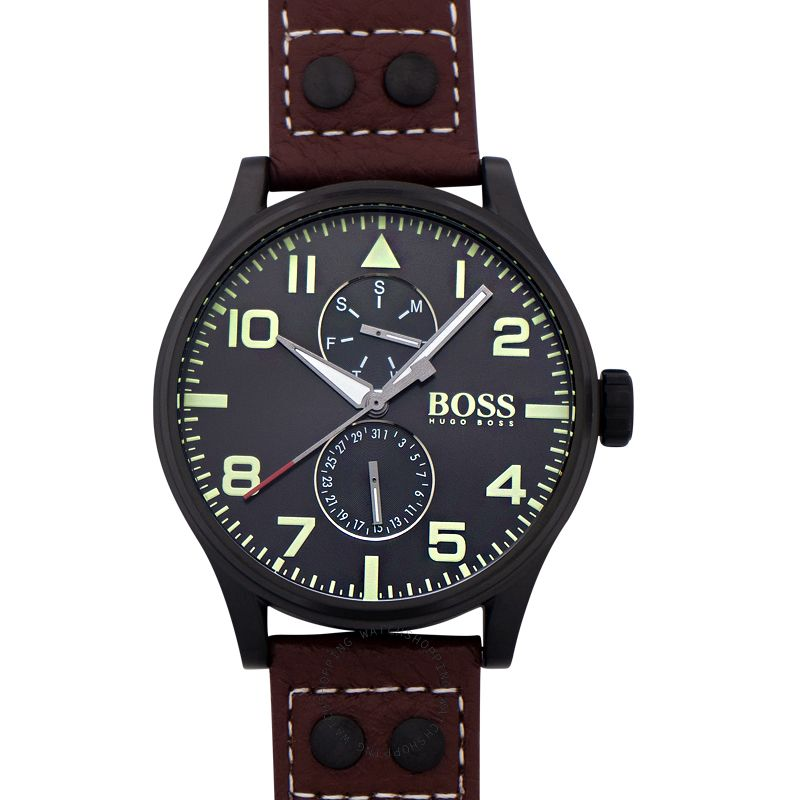 Hugo Boss  HB1513079