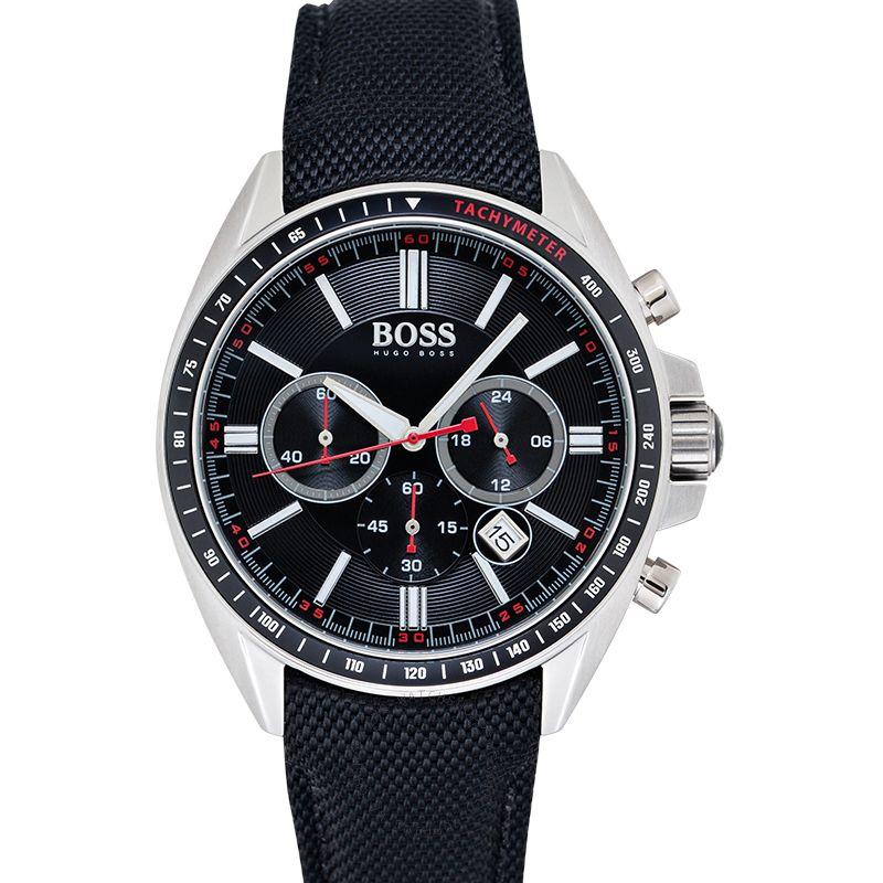 Hugo Boss  HB1513087
