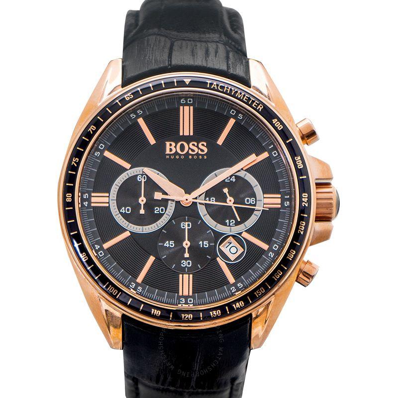 Hugo Boss  HB1513092