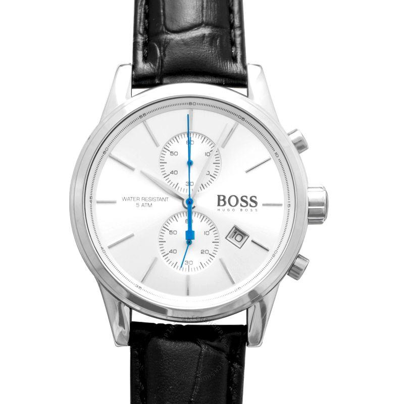 Hugo Boss  HB1513282