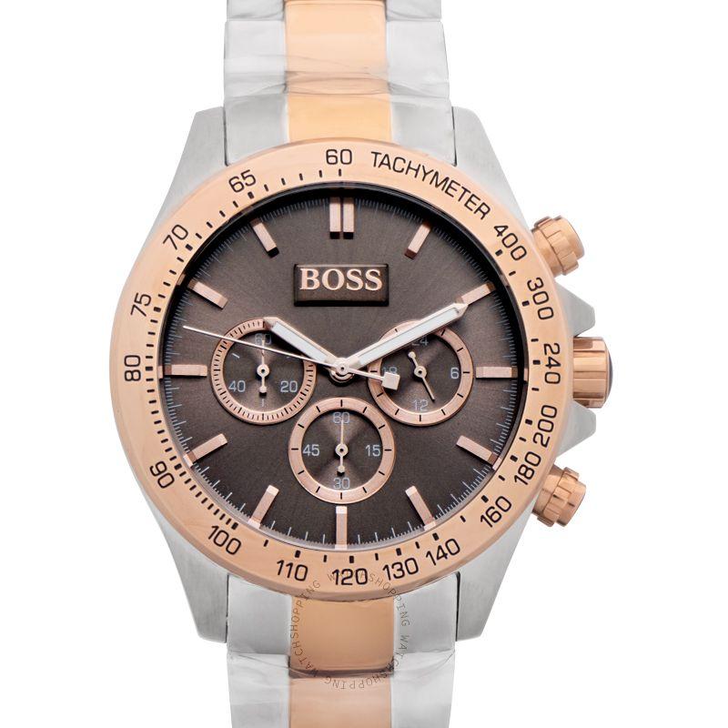 Hugo Boss  HB1513339
