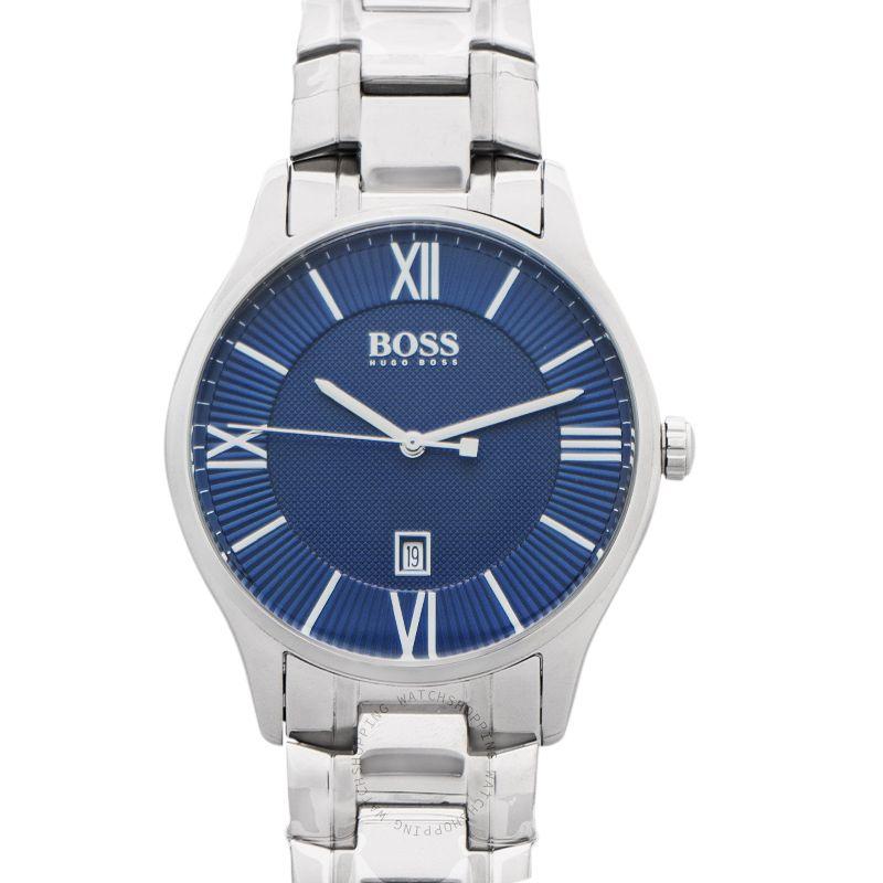 Hugo Boss  HB1513487