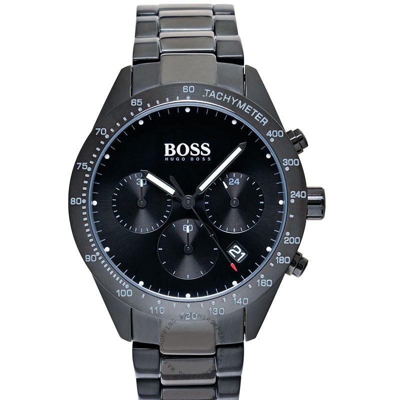 Hugo Boss  HB1513581