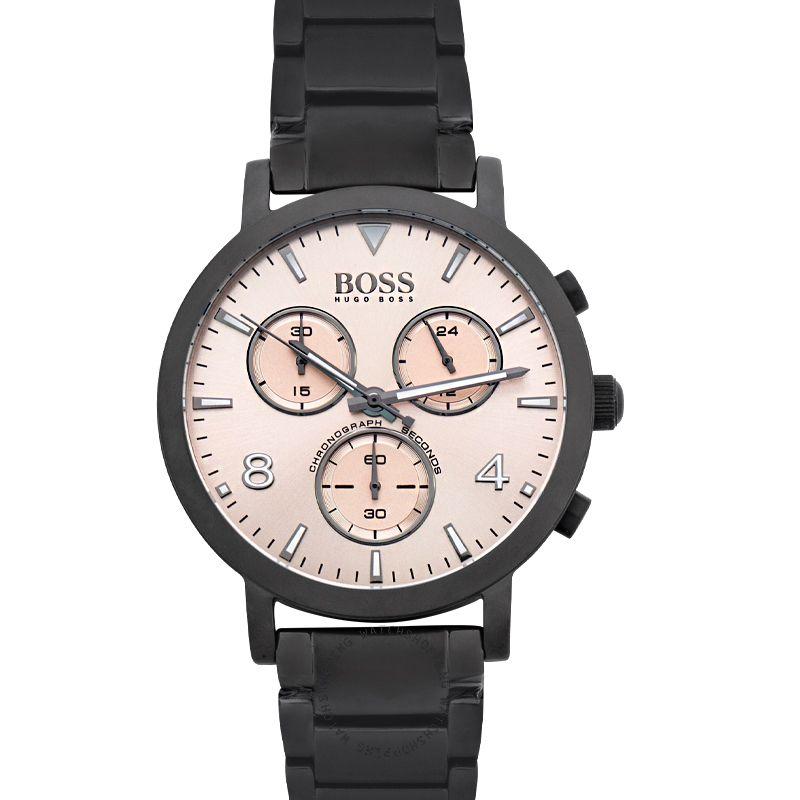 Hugo Boss  HB1513695
