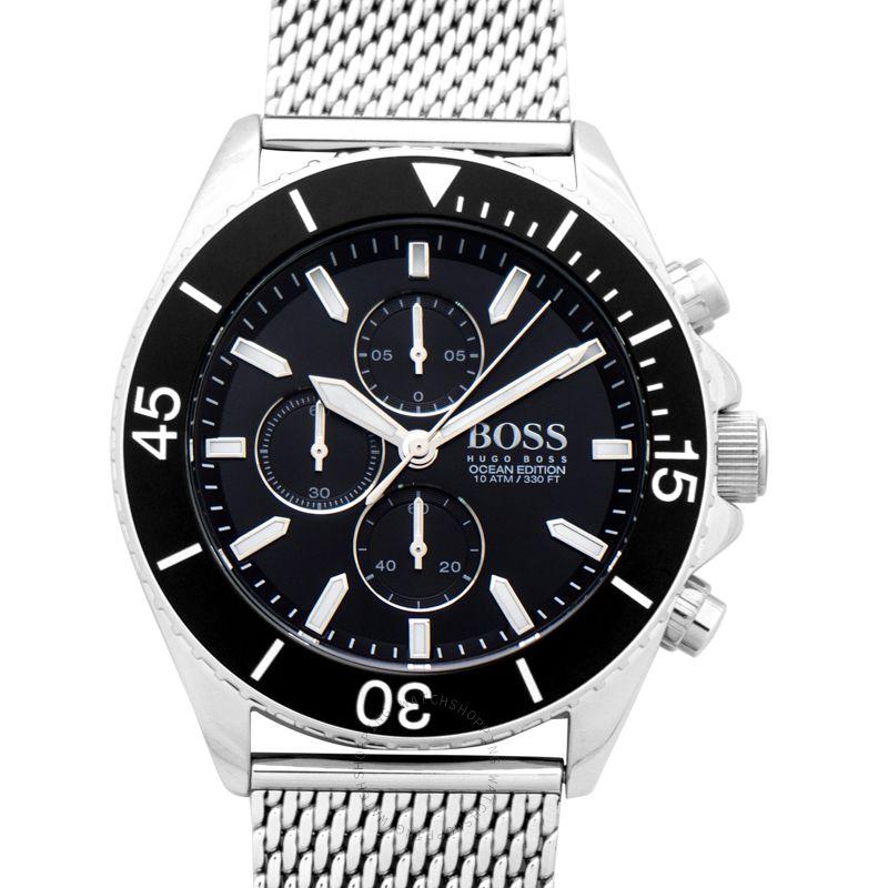 Hugo Boss  HB1513701