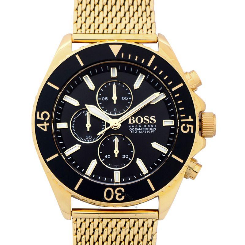 Hugo Boss  HB1513703