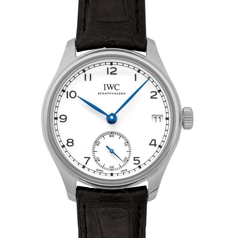 IWC Jubilee Collection IW510212