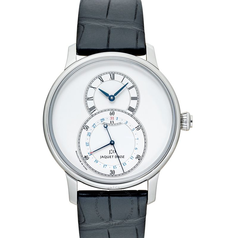 Jaquet Droz GRANDE SECONDE J007030242