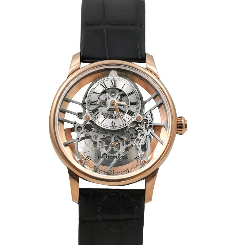 Jaquet Droz GRANDE SECONDE J003523240