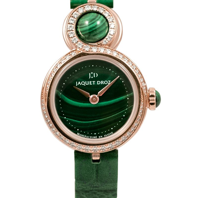 Jaquet Droz LADY 8 J014603272